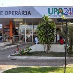 Cidade Operária lidera o número de mortes em decorrência do Covid-19, em São Luís