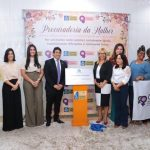 Câmara de São Luís comemora 401 anos obtendo várias conquistas na gestão Osmar Filho