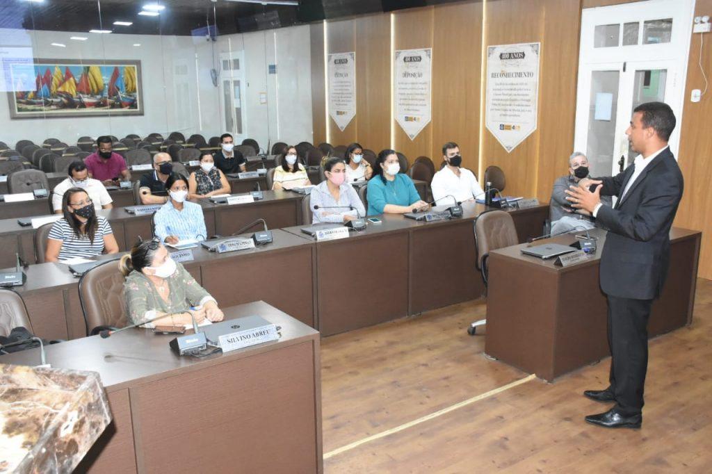 WhatsApp-Image-2020-12-09-at-16.42.24 Câmara de São Luís comemora 401 anos obtendo várias conquistas na gestão Osmar Filho