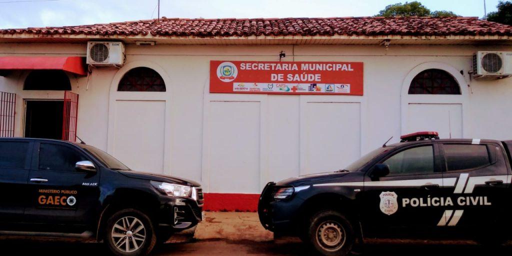 WhatsApp_Image_2020-12-18_at_13.06.59-1024x512 Gestão de Luizinho Barros é alvo de operação do GAECO em São Bento