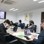 Governo Federal distribuirá até R$ 2,1 bilhões em créditos no Maranhão