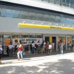 Recomendação do MPMA exige que o Banco do Brasil faça repactuação de consignados