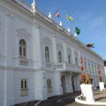 União já honrou R$ 280 milhões em dívidas não pagas do Estado do Maranhão esse ano