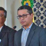 Governo do Maranhão solicitou a prorrogação de 30 leitos de UTI ao Ministério da Saúde