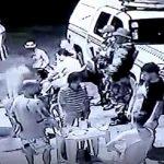 Ministério Público do Maranhão acompanha caso de violência policial na cidade de Rosário