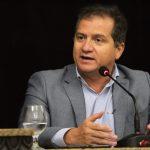 SEINC esclarece o contrato com agência de viagens que está sob investigação do MP