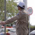 São Luís registrou mais de 170 mil infrações de trânsito em 2020