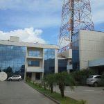 TV Difusora vira alvo de operação da PF no Maranhão