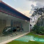 PF apreende helicóptero e carros de luxo na casa de Edinho Lobão, em São Luís