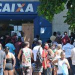 Com a volta do auxílio emergencial, bancários do Maranhão pedem prioridade na vacinação para a categoria