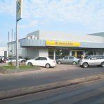 Em São Luís, Banco do Brasil vai fechar as agências do Cohatrac e Reviver