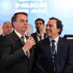 Bolsonaro anuncia abertura de 16 agências da Caixa no Maranhão; veja as cidades