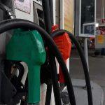 Superintendência do Cade recomenda condenação de cartel de postos de combustíveis em São Luís