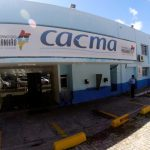Caema lidera ranking de devedores da previdência no Maranhão; valor se aproxima de R$ 1 bilhão