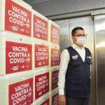 Sem transparência, governo começa a entregar vacinas as prefeituras do Maranhão