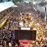 Governo oficialmente cancela o carnaval do Maranhão