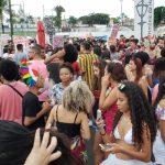 Ministério Público deverá cancelar as prévias de carnaval em São Luís