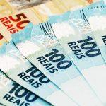 Lei Kandir: municípios maranhense receberam mais de R$ 18 milhões; veja o valor que cada cidade recebeu