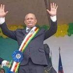 Edésio Cavalcanti é empossado em Turiaçu e Adonilson Rabelo é eleito presidente da câmara