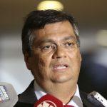 Depois de criticar o governo federal, Flávio Dino também atrasa entrega das vacinas no Maranhão