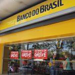 Urgente! Juiz do Maranhão concede liminar e proíbe BB de fechar agências no país