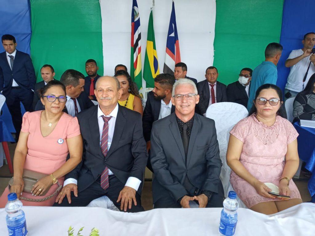 IMG-20210102-WA0698-1-1024x768-1 Edésio Cavalcanti é empossado em Turiaçu e Adonilson Rabelo é eleito presidente da câmara