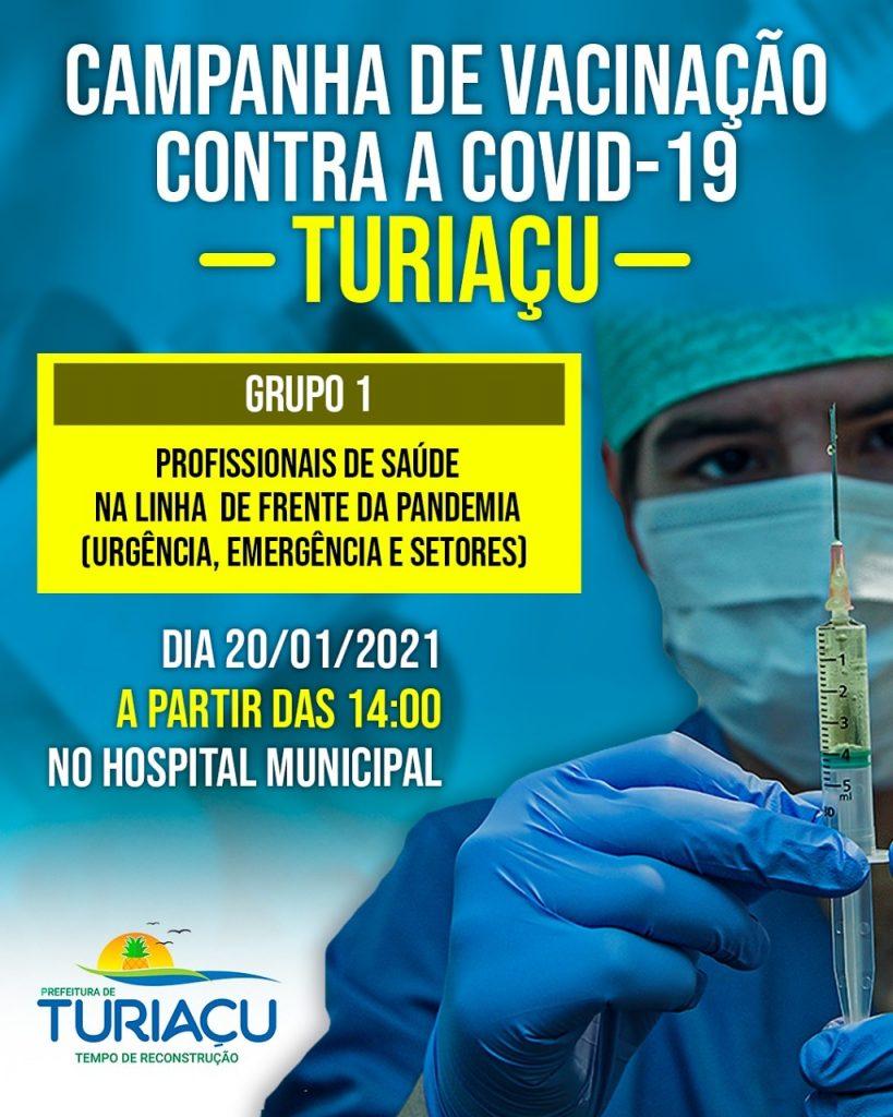 IMG_20210119_223614_863-819x1024-1 Gestão de Edésio Cavalcanti começa a executar o plano de vacinação em Turiaçu