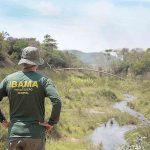 Servidor do Ibama preso pela PF no MA não consegue reintegração ao quadro funcional