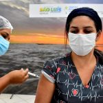 MP alerta que 'furo' na fila de vacinação pode causa crime de improbidade a prefeitos no MA