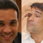 Edinho e Márcio Lobão afirmam que Curitiba não tem competência para julgar o caso