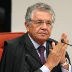 Após pedido do Maranhão, Ministro Marco Aurélio determina realização do censo demográfico de 2021