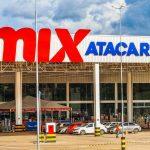 Grupo Mateus entra no Ceará e promete inaugurar lojas em Tianguá e Sobral