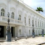 Governo corrige o decreto dos feriados no Maranhão