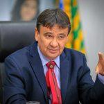 Consórcio Nordeste já teria contrato alinhado para aquisição da Sputnik V, diz Wellington Dias