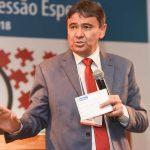 Presidente do Consórcio Nordeste, Wellington Dias pede que o Maranhão adote lei seca para conter o Covid-19