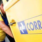 MPF oferece denúncia contra envolvidos em roubo de objetos dos Correios em Imperatriz