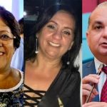 Deputados tomam posse hoje na Assembleia Legislativa do Maranhão