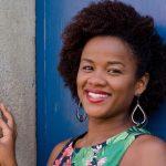 Publicitária diz ter sido vítima de racismo dentro do Shopping da Ilha, em São Luís