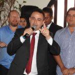 FAMEM se mantém inerte durante a distribuição das vacinas as prefeituras do Maranhão