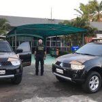 Polícia Federal realizou mais de 60 operações no Maranhão em 2020