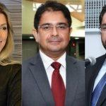 TJMA escolhe advogados para lista tríplice de membro do TRE