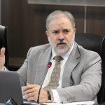 PGR questiona criação de 60 cargos de capelão no governo do Maranhão