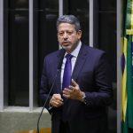 Arthur Lira, do PP, é eleito o novo presidente da Câmara