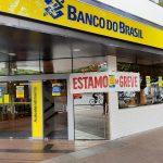 Bancários do Banco do Brasil prometem nova greve para quarta-feira
