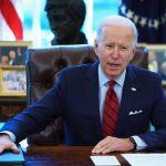 Dossiê entregue à Biden pode colocar o fim ao acordo Brasil x EUA em Alcântara