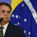 Bolsonaro vem ao Maranhão entregar títulos de propriedades aos moradores de Alcântara