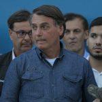 """""""Daqui para frente, o governador que fechar seu estado deve bancar o auxílio emergencial"""", diz Bolsonaro; veja o vídeo"""