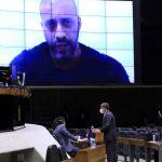 Câmara mantém prisão do deputado Daniel Silveira; veja os votos da bancada maranhense