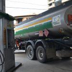 Maranhão têm a 2ª maior tributação de ICMS no diesel do país