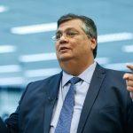 Maranhão bate recorde em arrecadação de ICMS em janeiro; maior da história